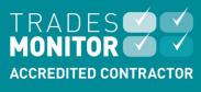 TradeMonitor-Logo